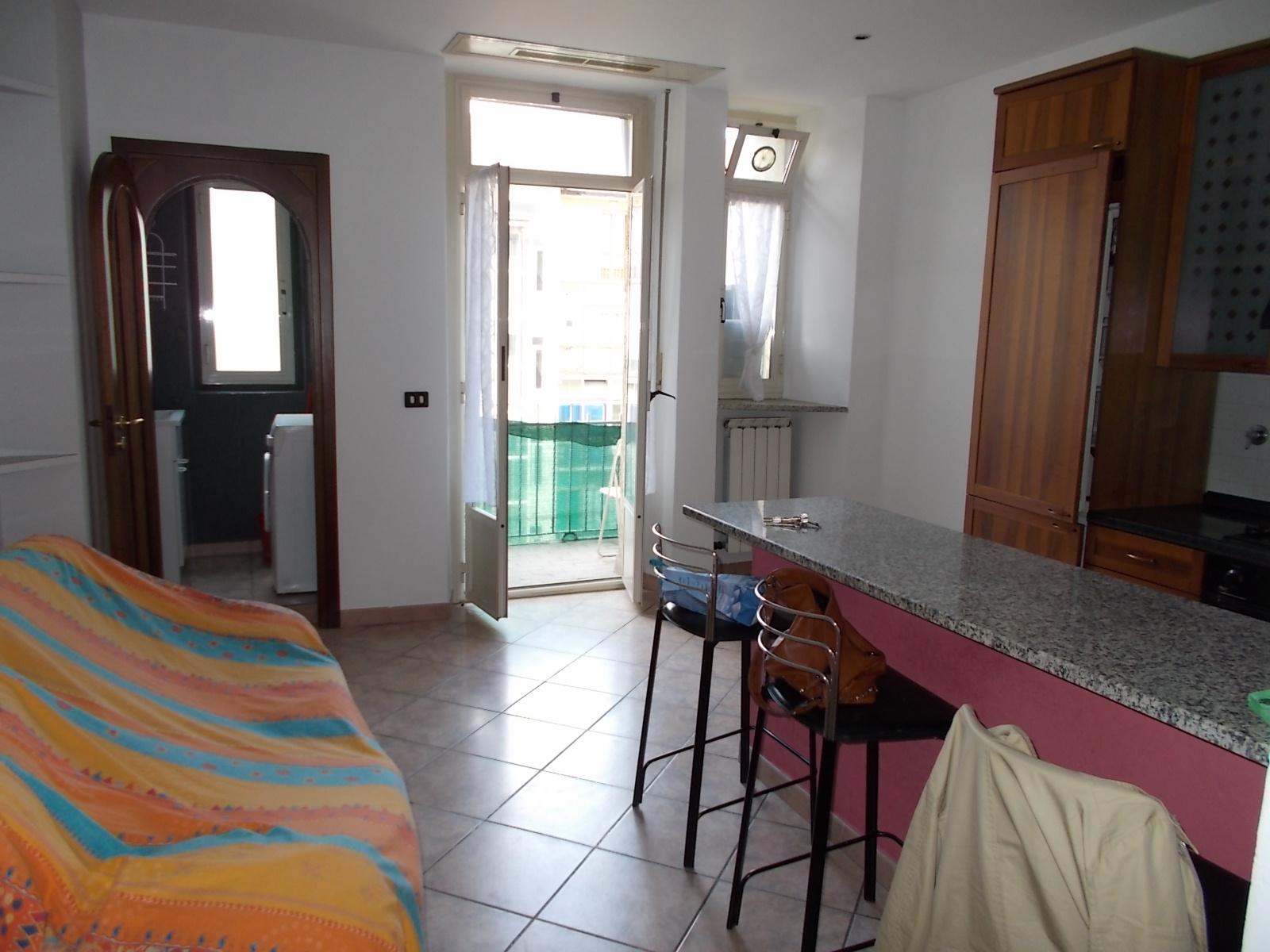 Affitto appartamento arredato bertolino immobiliare for Appartamento in affitto arredato
