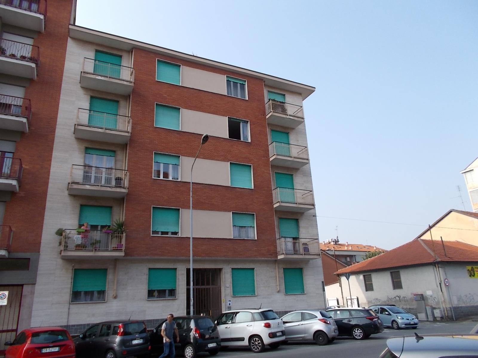 Affitto appartamento moncalieri bertolino immobiliare for Affitto moncalieri privato arredato